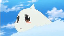 Dewgong Ice Type Pokemon